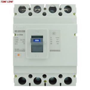 CHINT-MCCB-air-switch-MCB-NM1-400S-4300B-350A-circuit-breaker-MCC-MCB