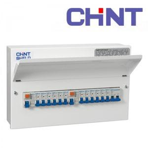 chint-nx3-consumer-units