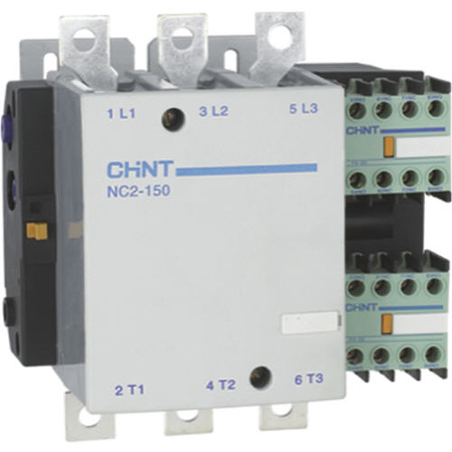 chint_contactor_nc2_m