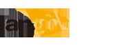 langir-logo (1)