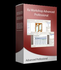 box-ra-workshop-advanced
