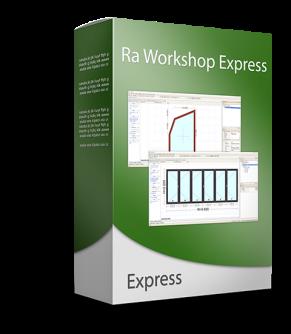 box-ra-workshop-express