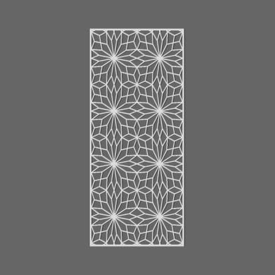 jali_design_11