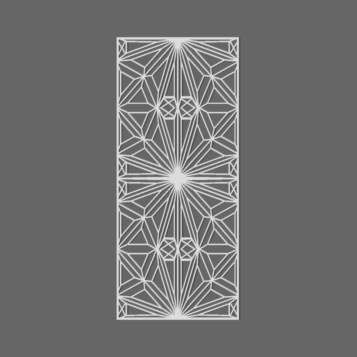 jali_design_5
