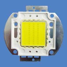 LED-P30-D