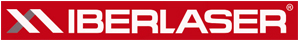 logo-vermell_cabecera