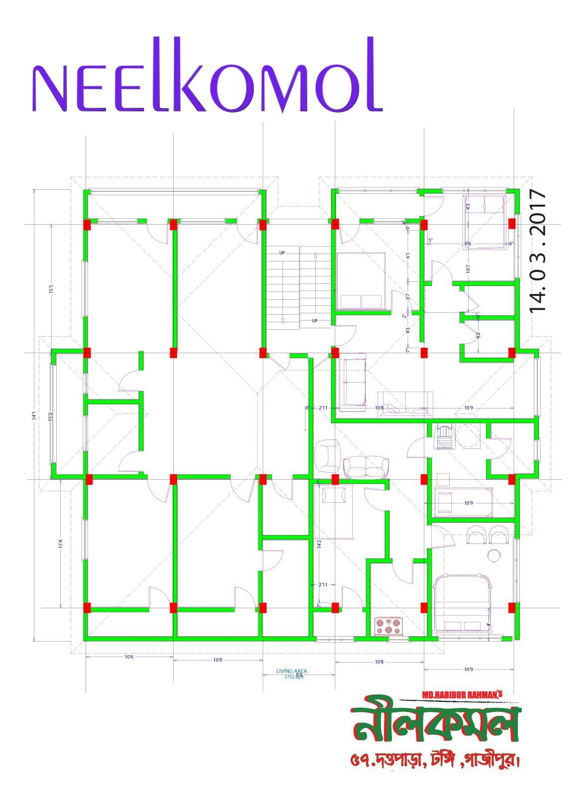 house-04 4 units 03