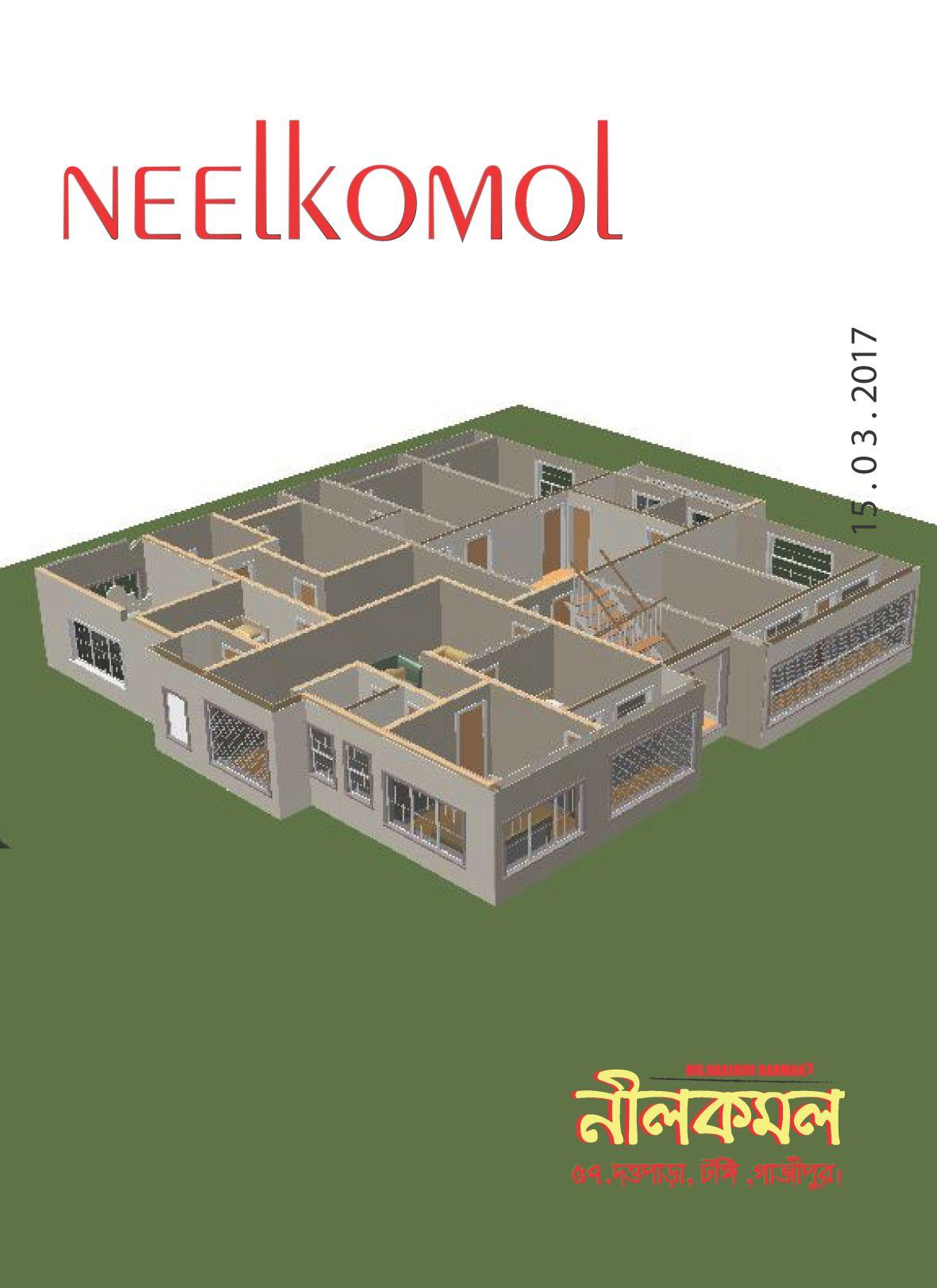 neelkomol-09_Page_2