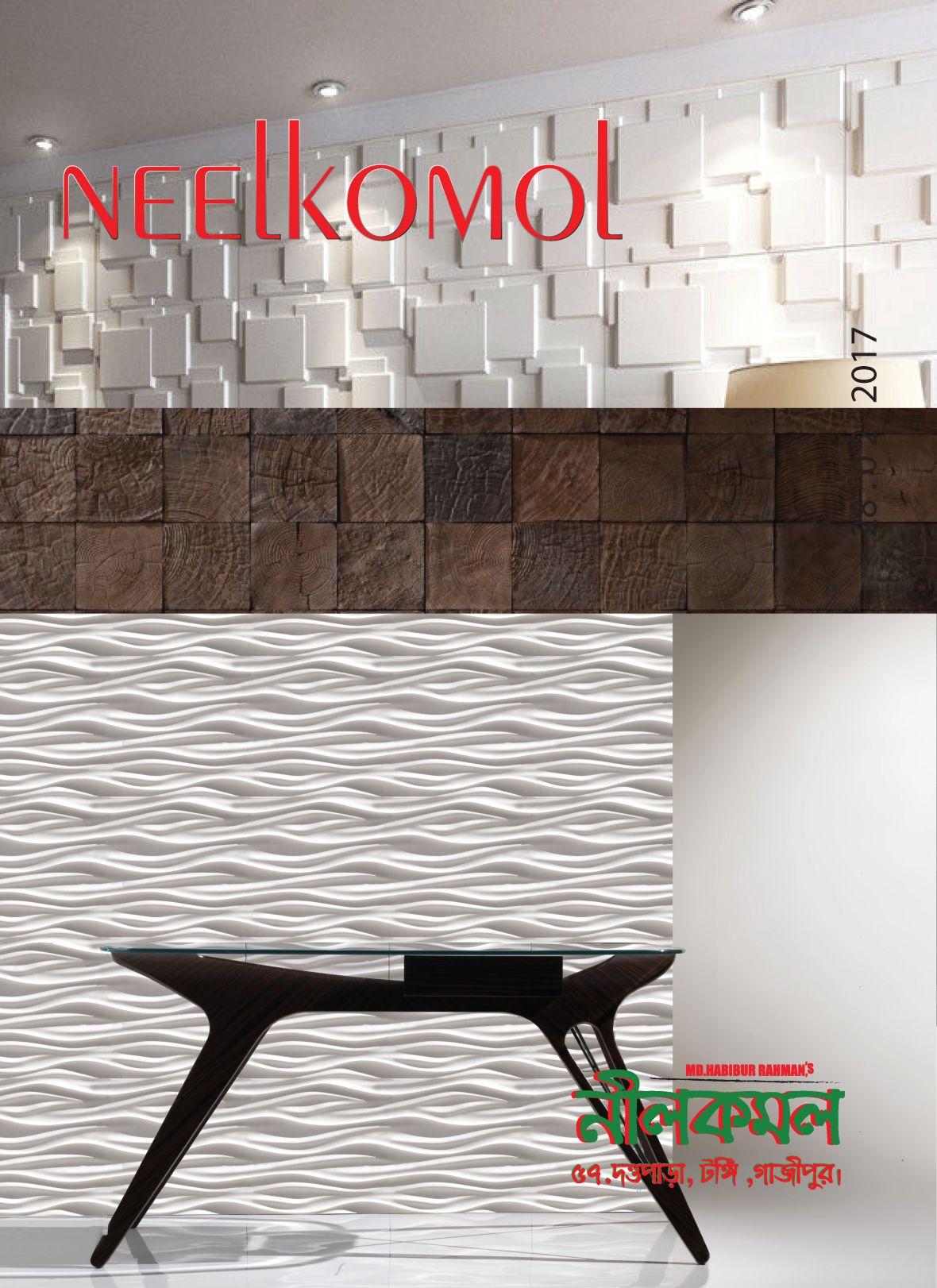 Neelkomol-09MARCH_Page_01