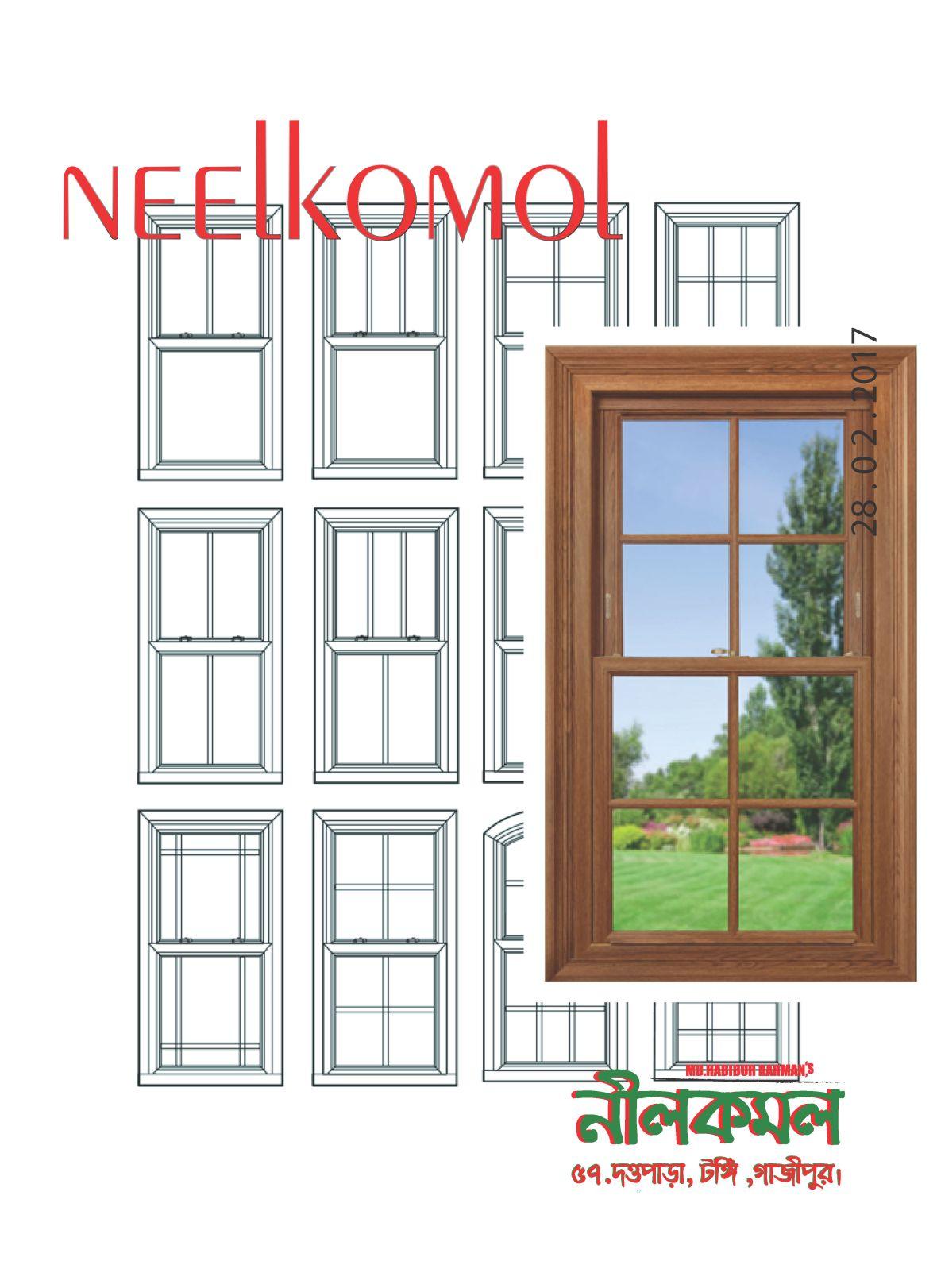 Neelkomol-09MARCH_Page_02