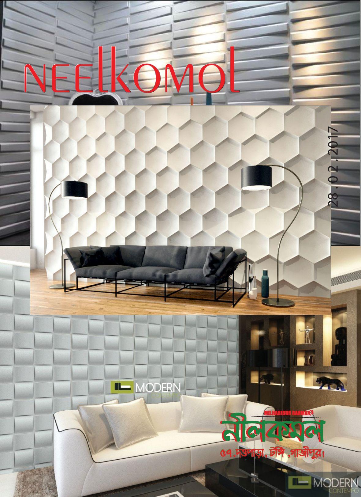 Neelkomol-09MARCH_Page_03