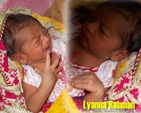 Lyanna Rahman-08092016 (e2)