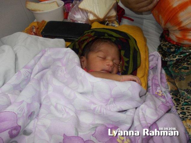 Lyanna Rahman- (2)