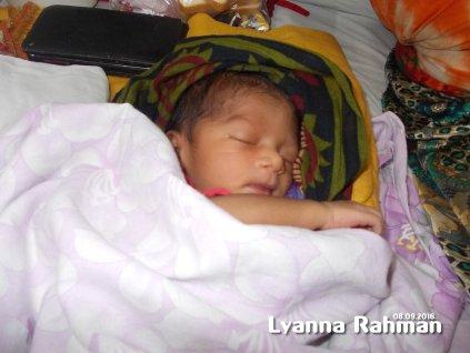 Lyanna Rahman- (3)