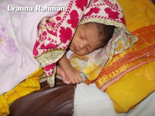 Lyanna Rahman- (4)
