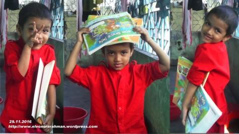 nora books- (1)