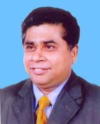 Al_Hajj_Dr_Mohammed_Jalaluddin