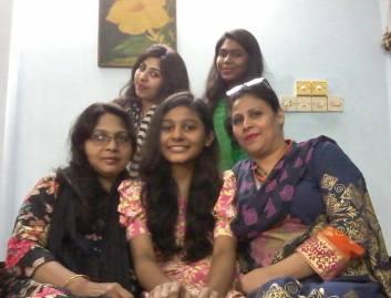 Family0- (7)