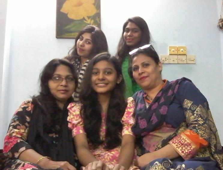 Family0- (8)